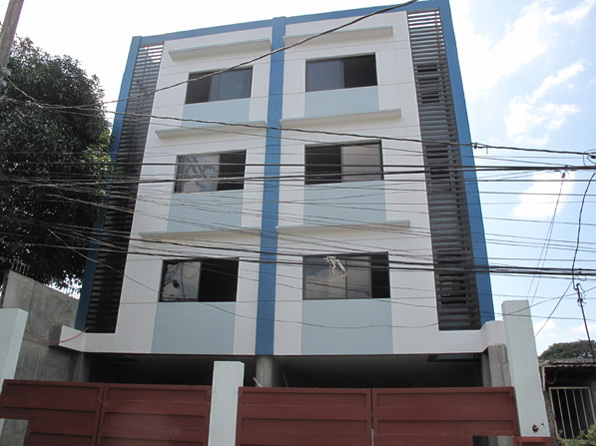 Kamias House for Sale at 12M