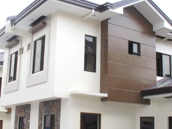 East Fairview Affordable House at only 4.650M
