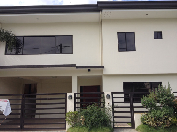 Greenwoods Affordable House at 6.750M