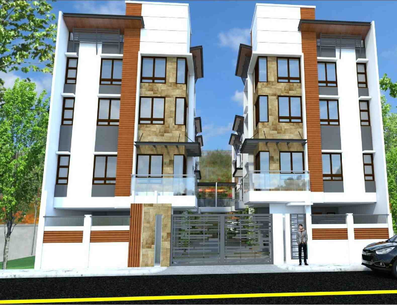 Teachers Village Quezon City House at 7.9M