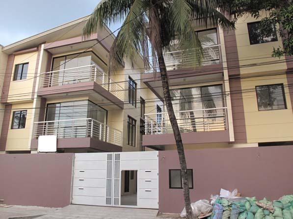 Teachers Village House for Sale at 8.2M
