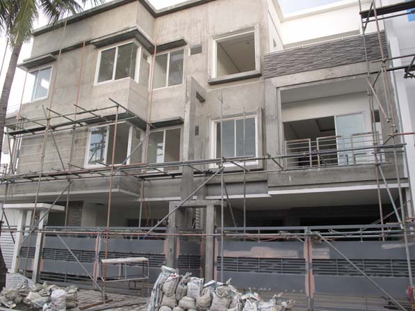 House and Lot for Sale in Quezon City at 12.9M