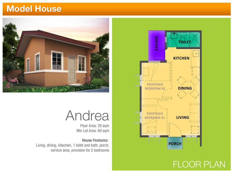 FOR SALE: House Cebu > Cebu City 4