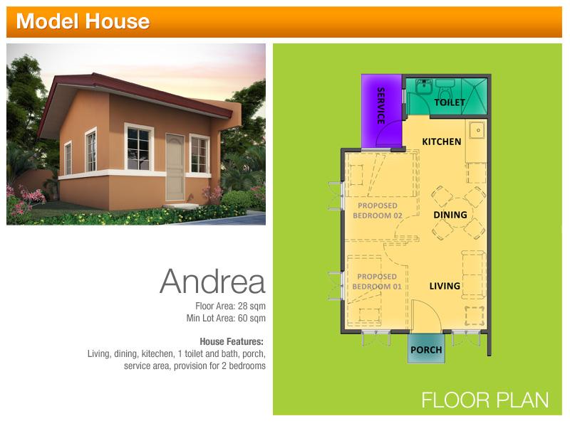 FOR SALE: House Cebu > Cebu City 3