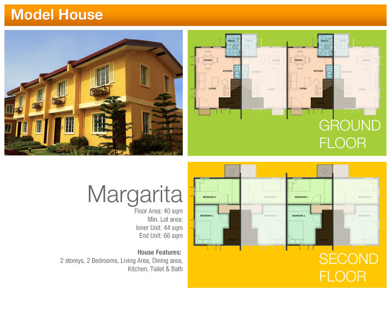 FOR SALE: House Cebu > Cebu City 7