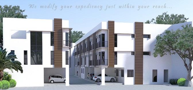 San Juan House and Lot at 12.5M