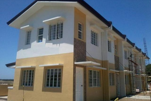 FOR SALE: House Batangas > Batangas City 0