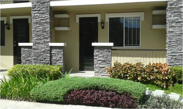 FOR SALE: Apartment / Condo / Townhouse Manila Metropolitan Area > Pasig 7