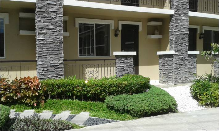 FOR SALE: Apartment / Condo / Townhouse Manila Metropolitan Area > Pasig 8