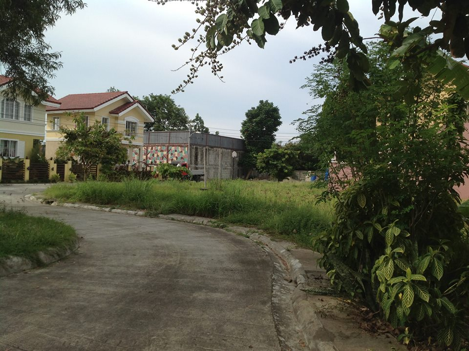 FOR SALE: Lot / Land / Farm Cebu > Mactan 1
