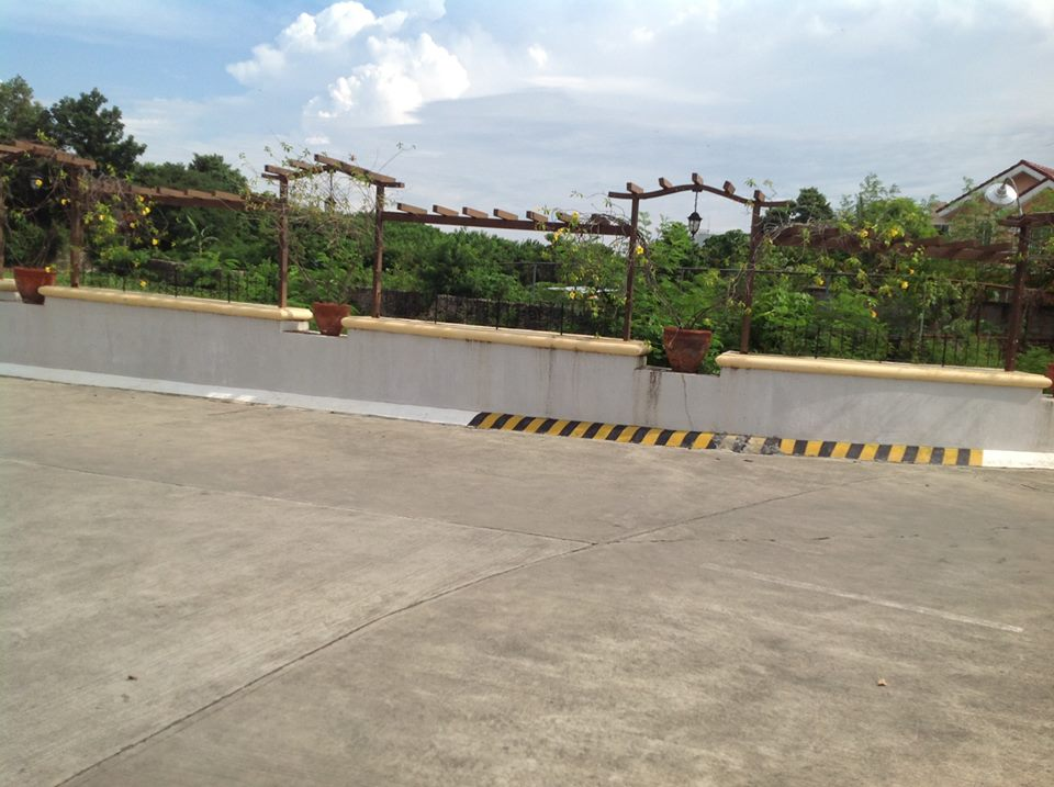 FOR SALE: Lot / Land / Farm Cebu > Mactan