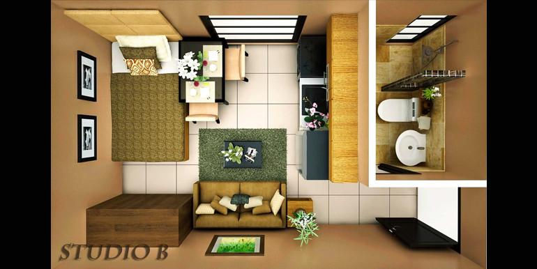 FOR SALE: Apartment / Condo / Townhouse Cebu > Cebu City 6