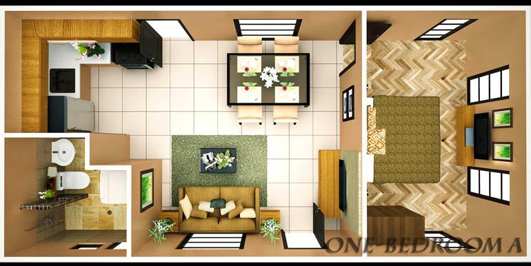 FOR SALE: Apartment / Condo / Townhouse Cebu > Cebu City 7