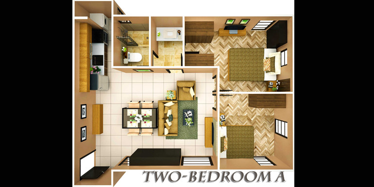 FOR SALE: Apartment / Condo / Townhouse Cebu > Cebu City 10