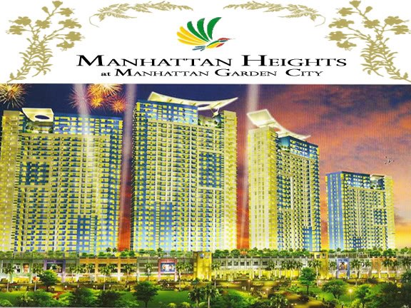 Manhattan Heights