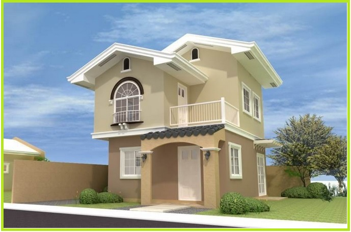 FOR SALE: House Cebu > Mactan 3