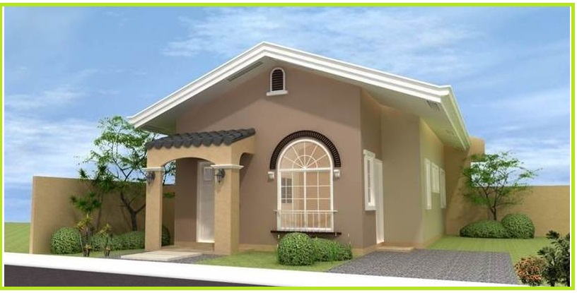 FOR SALE: House Cebu > Mactan 4