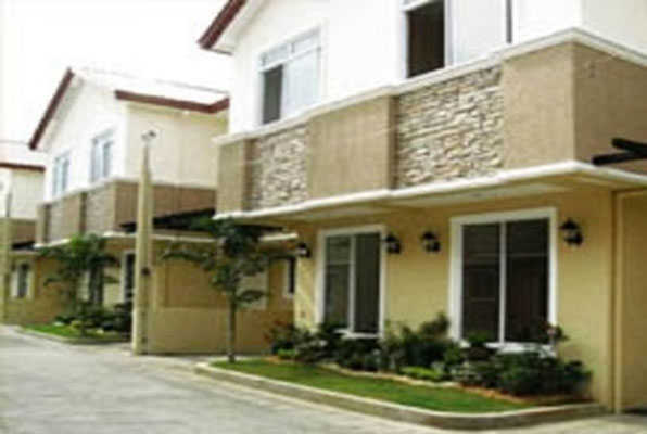 San Jose affordable townhouse at 2M
