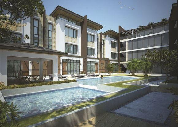 San Juan Metro Manila House at 20M