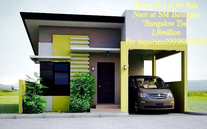SampleHouse