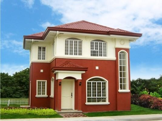 3 Bedroom as low as 28K per month in Imus Cavite