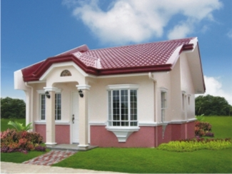 3 Bedroom House & Lot, 2 Toilet & Bathroom in Imus Cavite