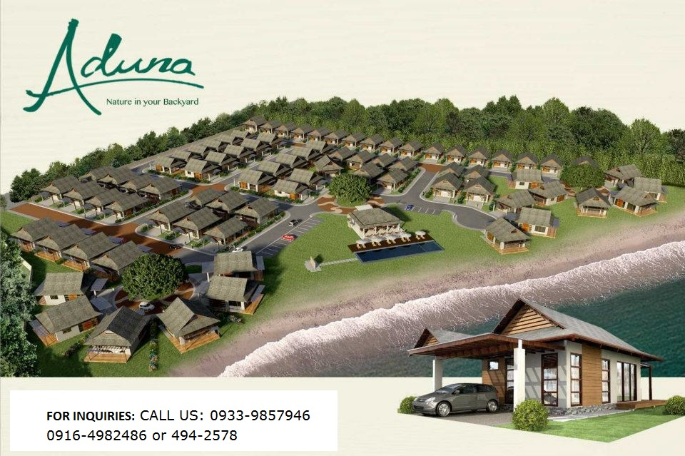 FOR SALE: Apartment / Condo / Townhouse Cebu > Danao