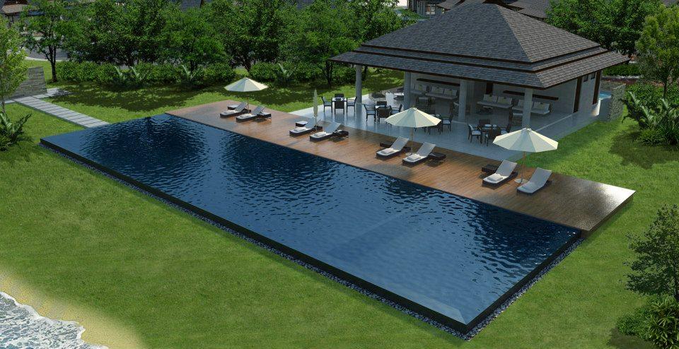FOR SALE: Apartment / Condo / Townhouse Cebu > Danao 4