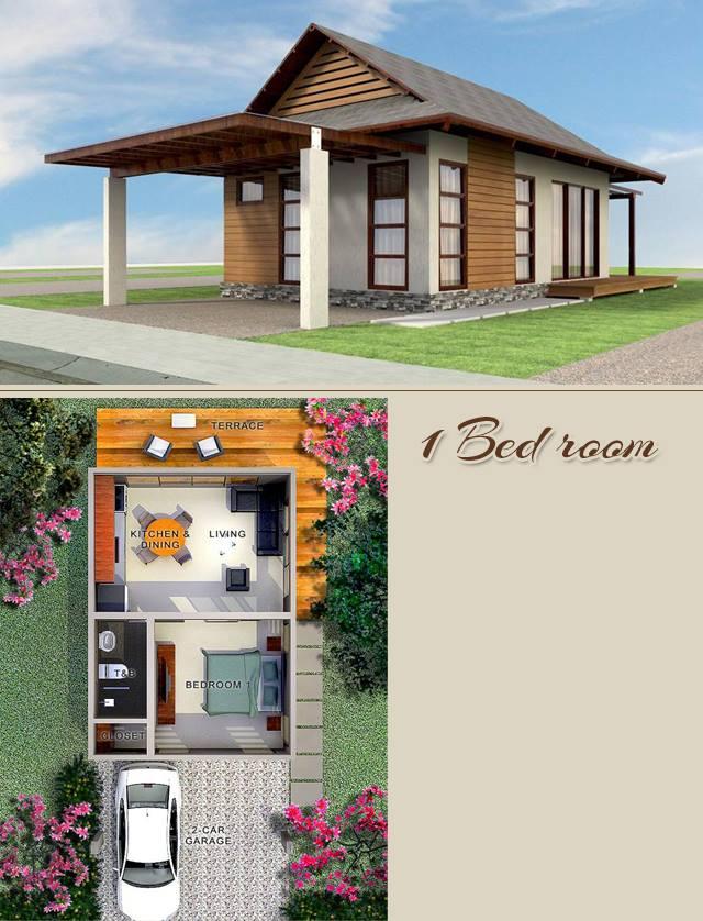 FOR SALE: Apartment / Condo / Townhouse Cebu > Danao 5