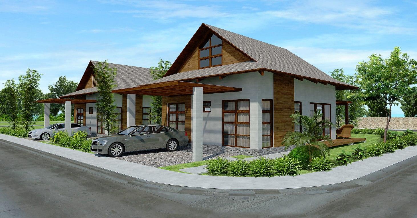 FOR SALE: Apartment / Condo / Townhouse Cebu > Danao 11