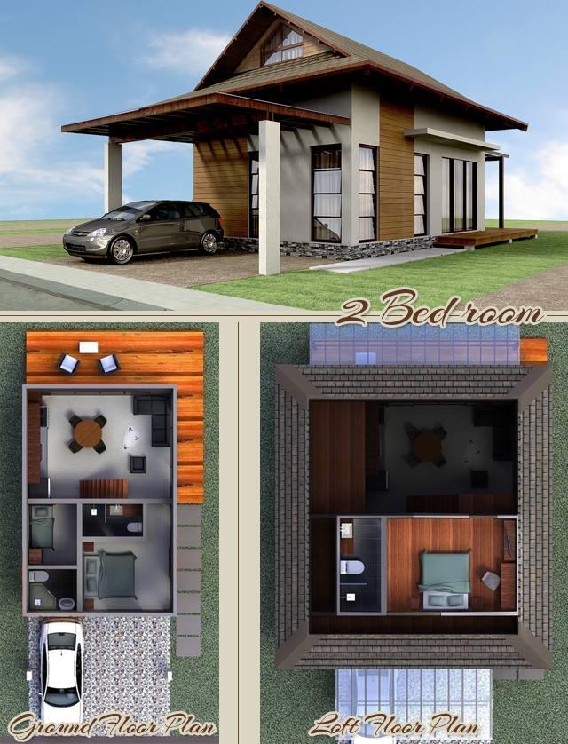 FOR SALE: Apartment / Condo / Townhouse Cebu > Danao 12