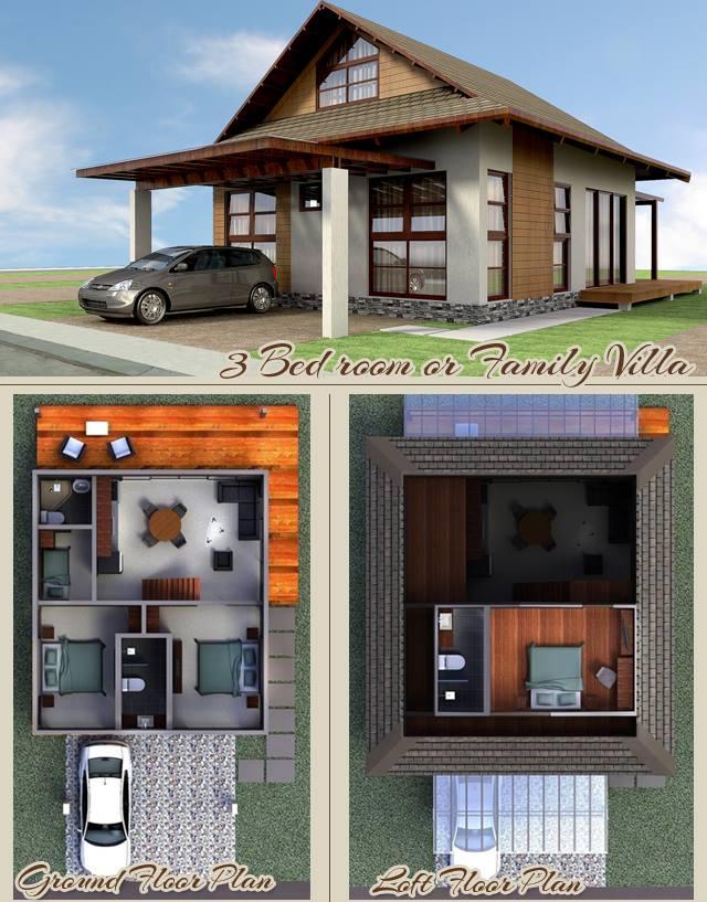 FOR SALE: Apartment / Condo / Townhouse Cebu > Danao 13