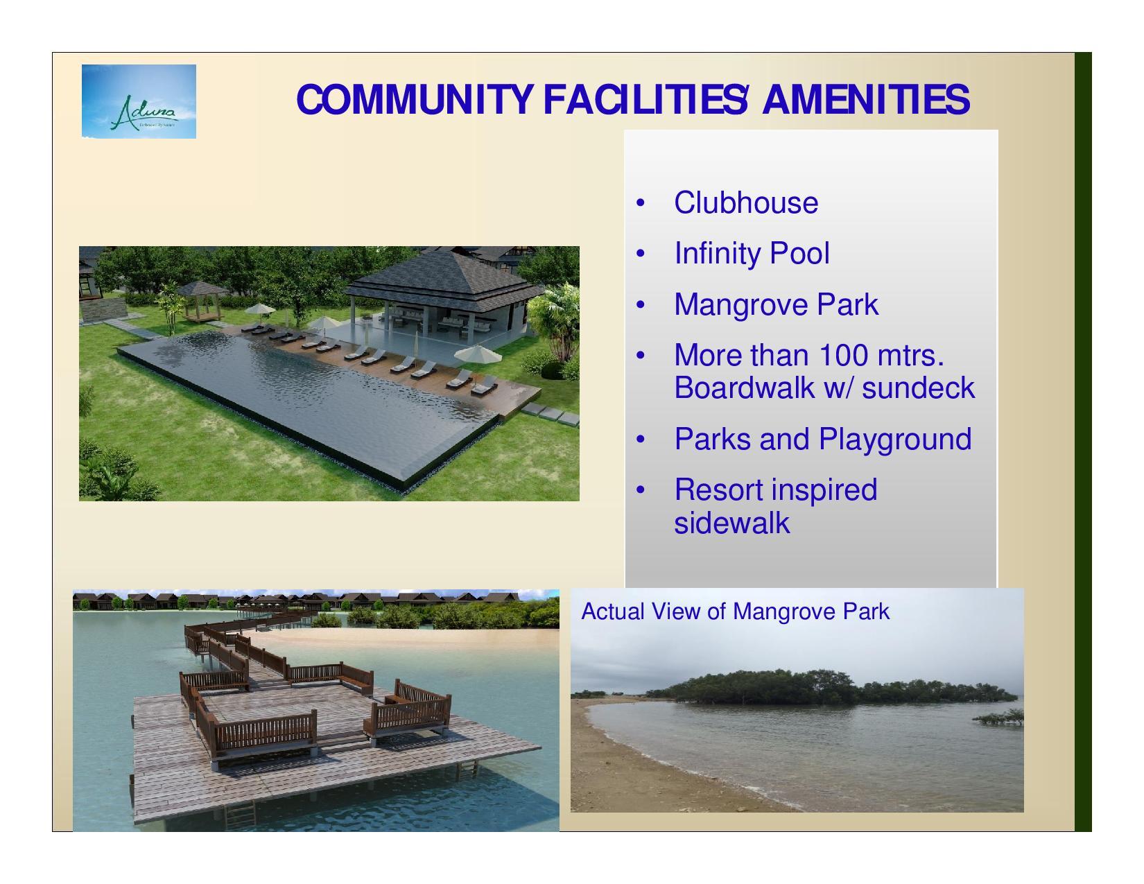 FOR SALE: Apartment / Condo / Townhouse Cebu > Danao 19