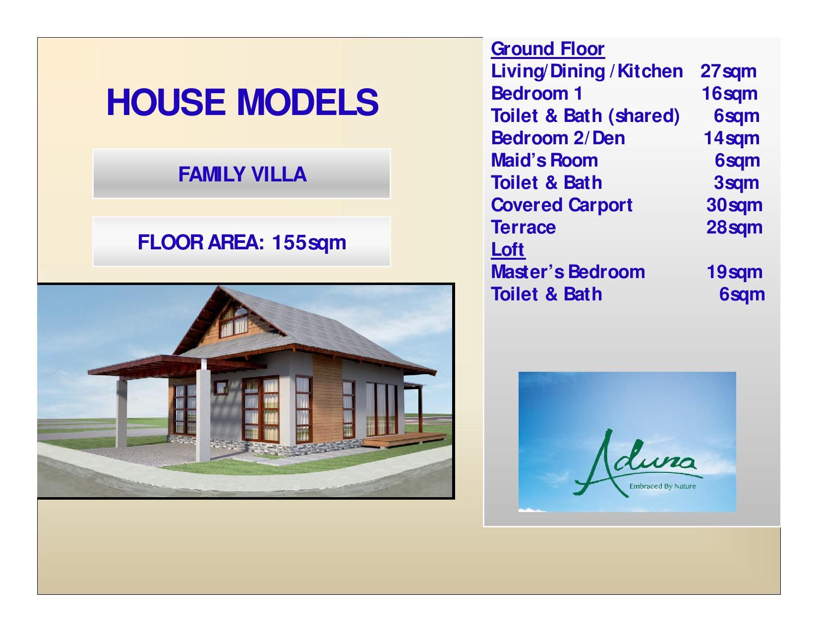 FOR SALE: Apartment / Condo / Townhouse Cebu > Danao 20