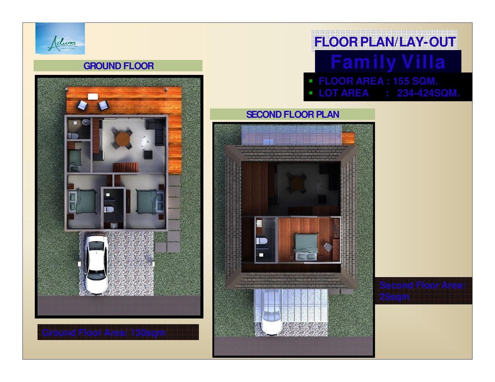 FOR SALE: Apartment / Condo / Townhouse Cebu > Danao 21