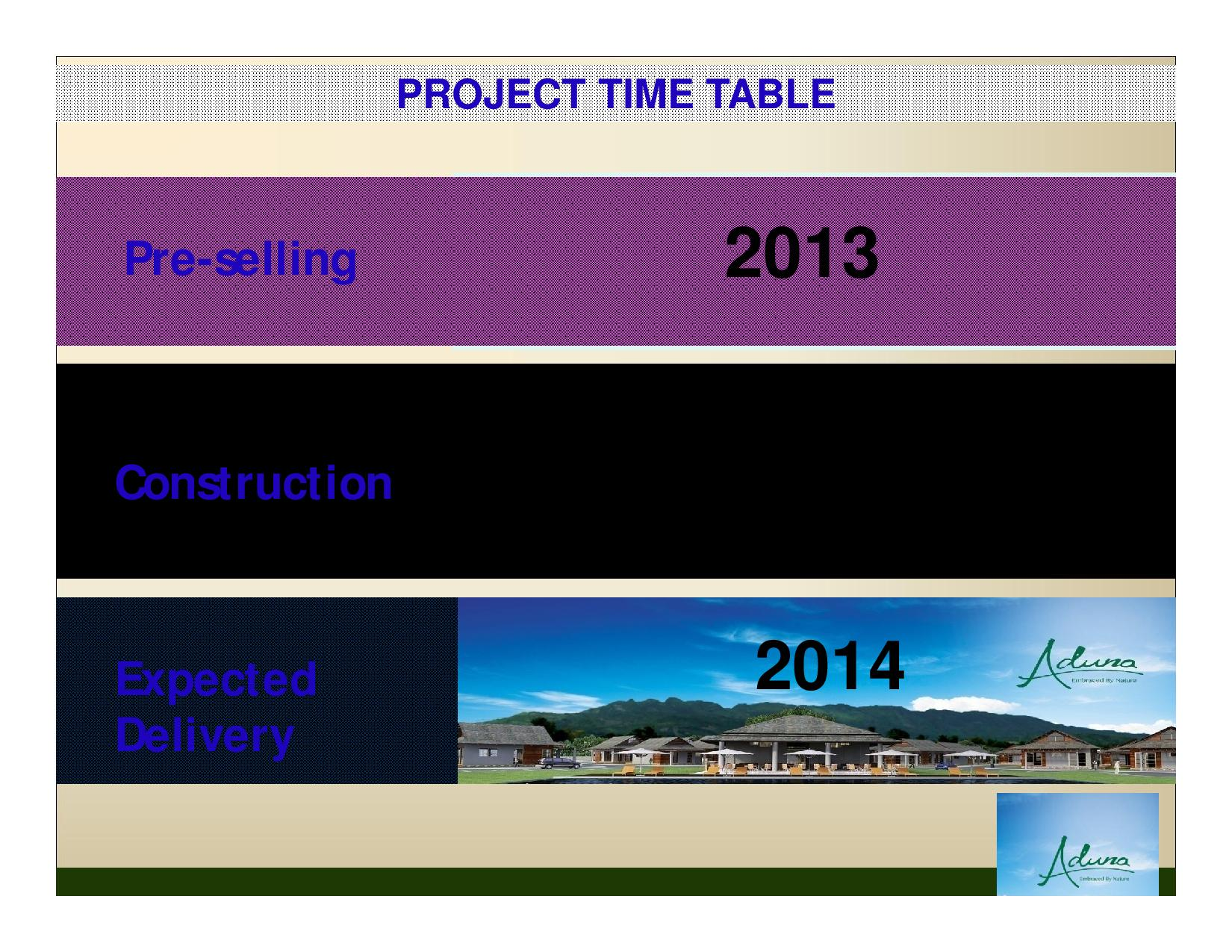 FOR SALE: Apartment / Condo / Townhouse Cebu > Danao 24