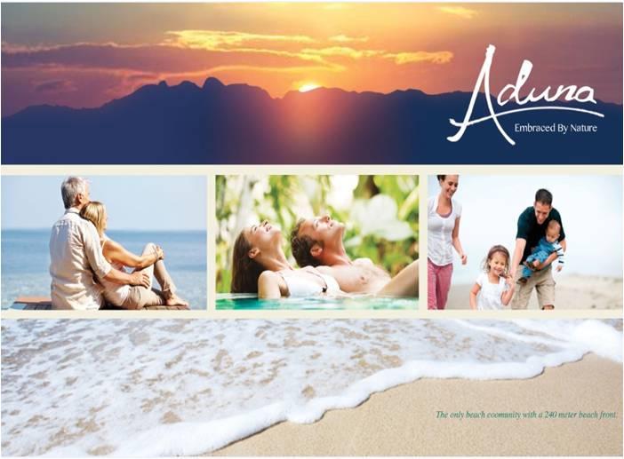 FOR SALE: Apartment / Condo / Townhouse Cebu > Danao 26