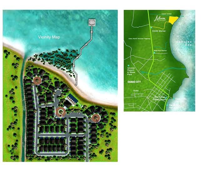 FOR SALE: Apartment / Condo / Townhouse Cebu > Danao 27