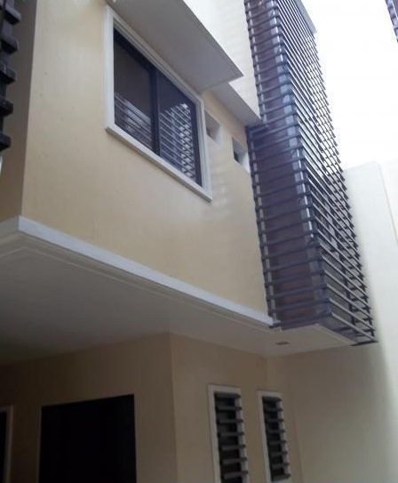 Cubao House and Lot at for sale 8M