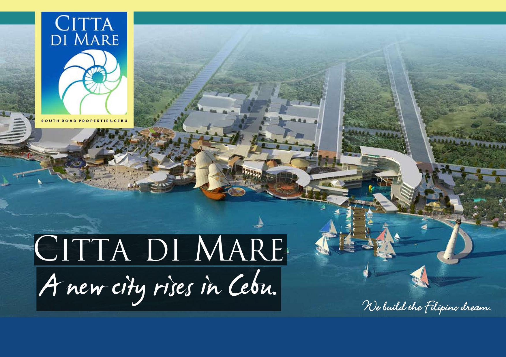 FOR SALE: Apartment / Condo / Townhouse Cebu > Cebu City 2