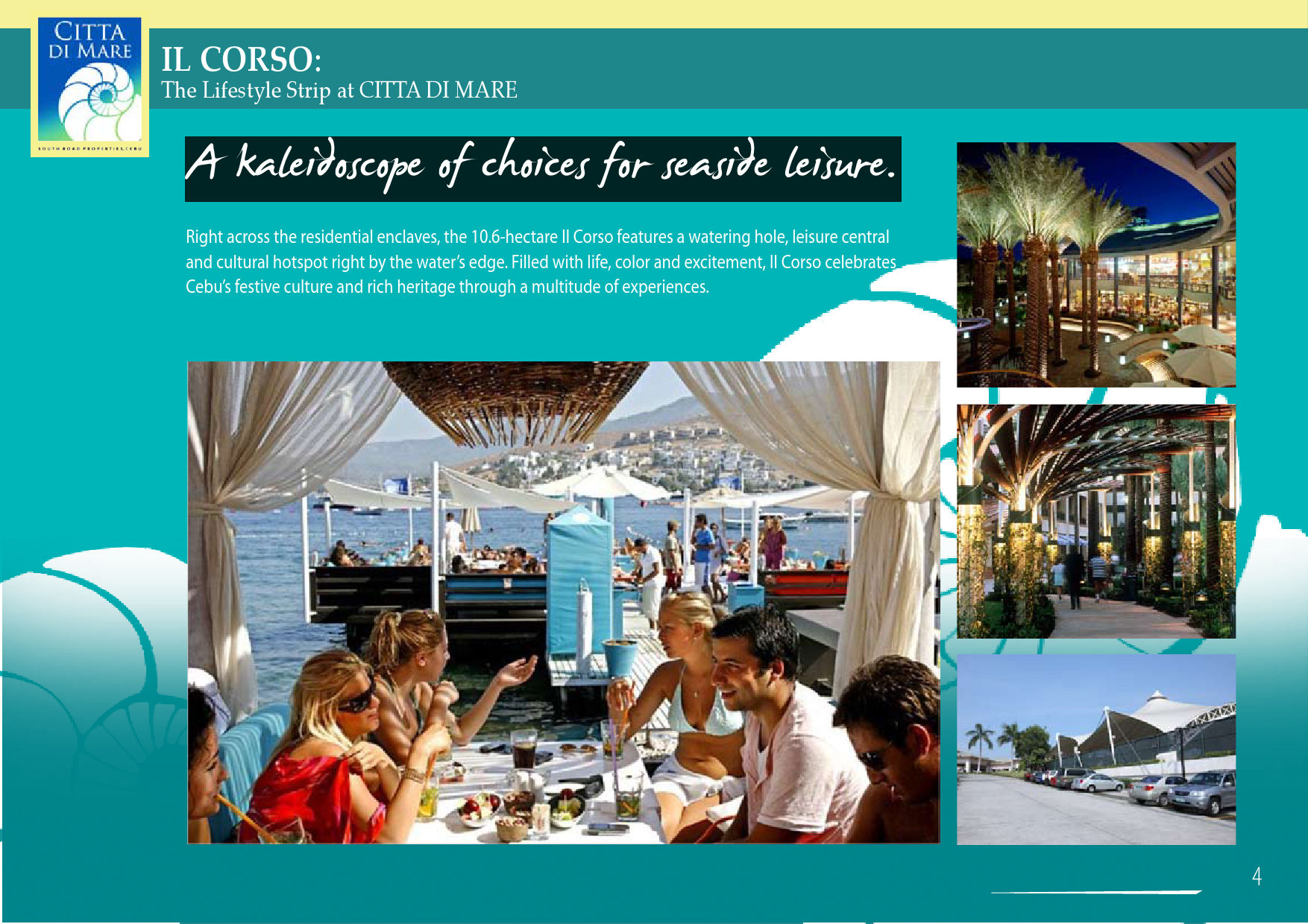 FOR SALE: Apartment / Condo / Townhouse Cebu > Cebu City 11