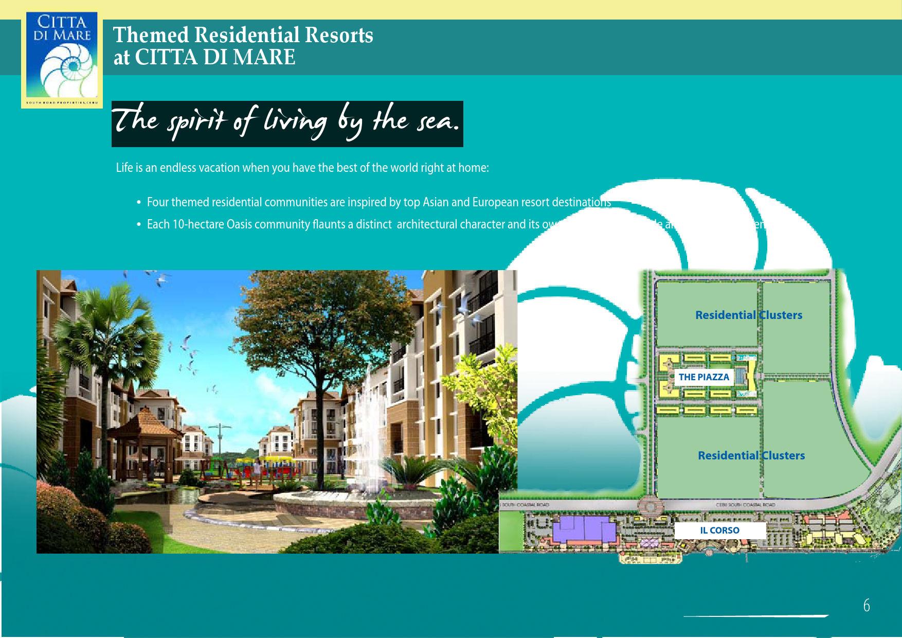 FOR SALE: Apartment / Condo / Townhouse Cebu > Cebu City 9