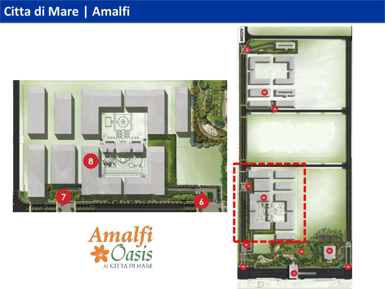 FOR SALE: Apartment / Condo / Townhouse Cebu > Cebu City 20