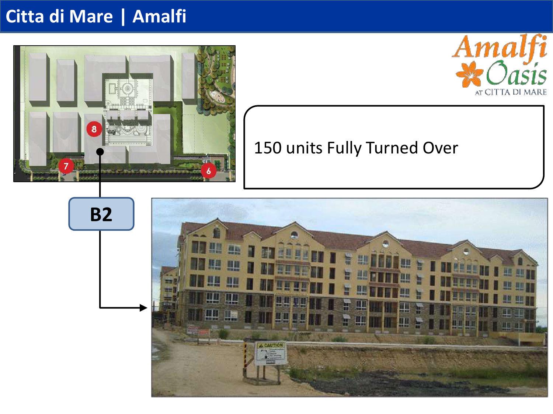 FOR SALE: Apartment / Condo / Townhouse Cebu > Cebu City 18