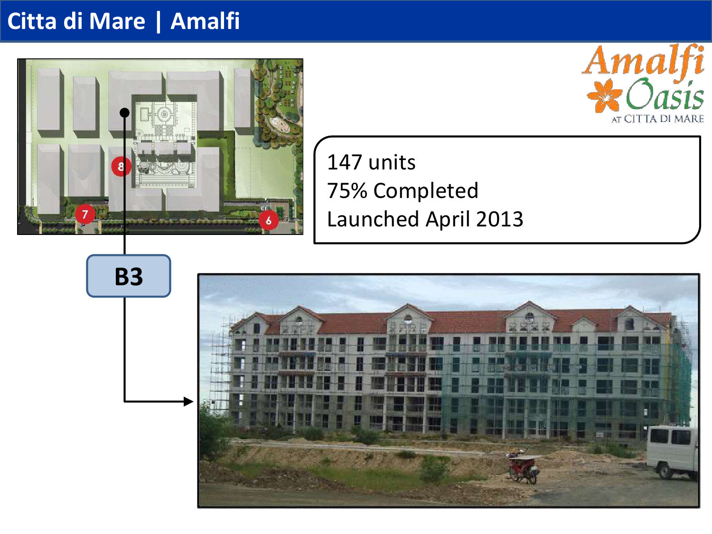 FOR SALE: Apartment / Condo / Townhouse Cebu > Cebu City 17