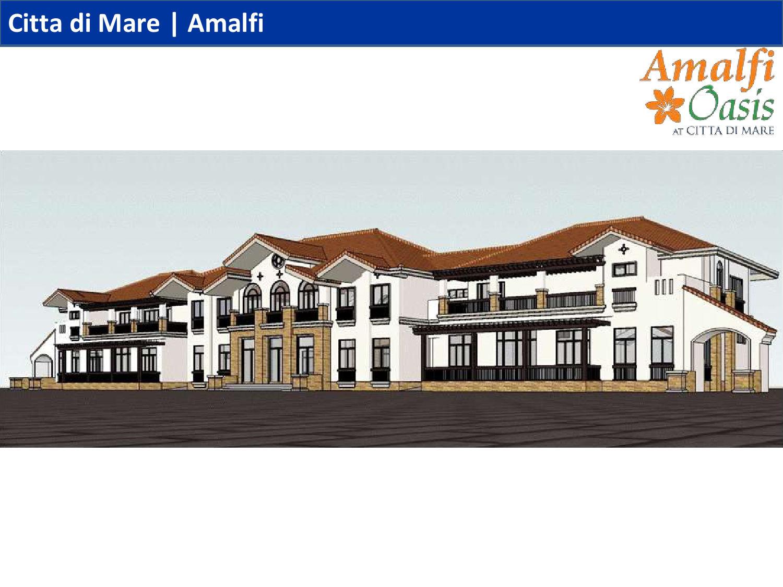 FOR SALE: Apartment / Condo / Townhouse Cebu > Cebu City 14