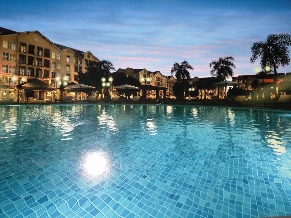 FOR SALE: Apartment / Condo / Townhouse Cebu > Cebu City 12