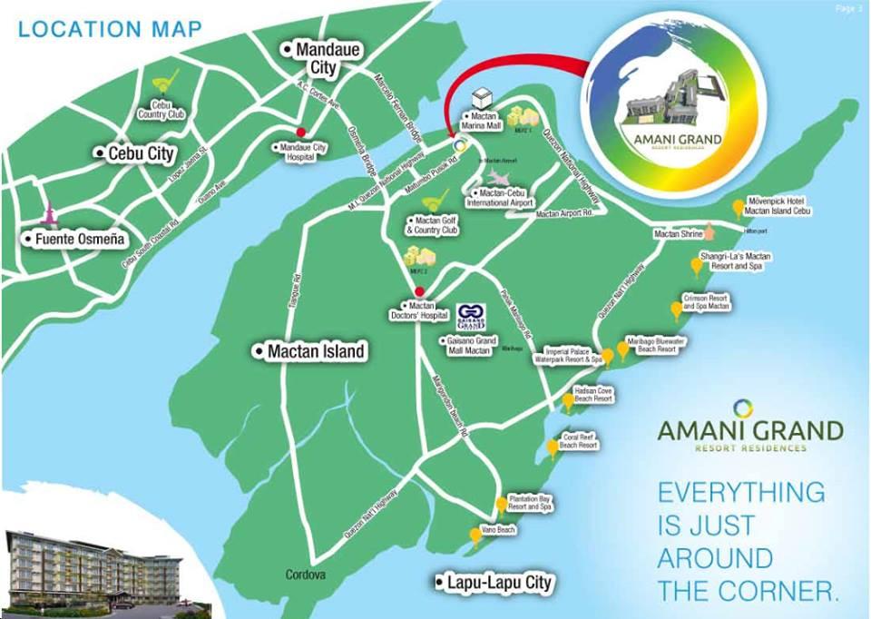 FOR SALE: Apartment / Condo / Townhouse Cebu 5