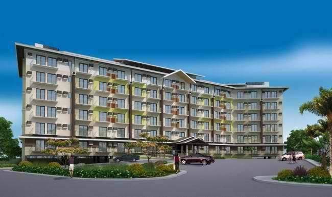 FOR SALE: Apartment / Condo / Townhouse Cebu 7