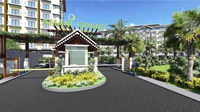 FOR SALE: Apartment / Condo / Townhouse Cebu 8